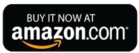buy Maria Steuer book on parenting on amazon