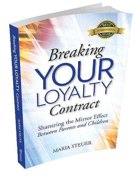 breaking your loyalty contract